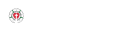 First Evangelical Lutheran Church of Gray Manor